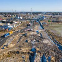 S5-Bydgoszcz-Szubin-2021-03-08-1-1024x682