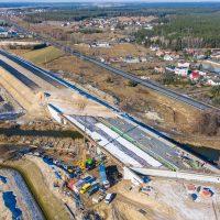 S5-Bydgoszcz-Szubin-2021-03-08-14-1024x682