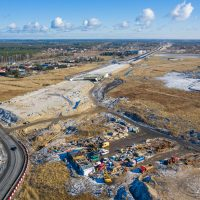 S5-Bydgoszcz-Szubin-2021-03-08-25-1024x682