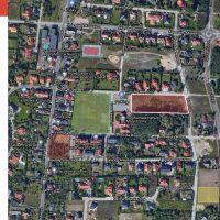 oasis-niemcz-plan-1024x538