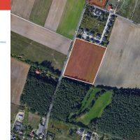 osiedle-jagodowo-plan-1024x557