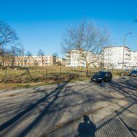 Archiwum-Panstwowe-2021-03-31-1-1024x682