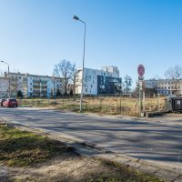 Archiwum-Panstwowe-2021-03-31-2-1024x682
