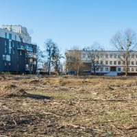 Archiwum-Panstwowe-2021-03-31-3-1024x682