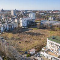Archiwum-Panstwowe-2021-03-31-4-1024x682