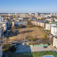 Archiwum-Panstwowe-2021-03-31-5-1024x682