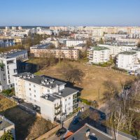 Archiwum-Panstwowe-2021-03-31-6-1024x682