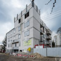 Babia-Wies-12-2021-04-17-3