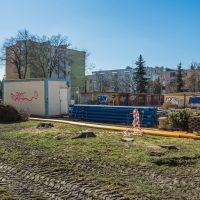 Chodkiewicza-64-2021-03-31-1-1024x682