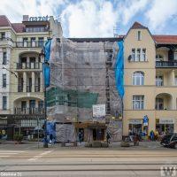 Gdanska-29-2021-04-06-1