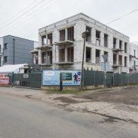 Koronowska-x-Sychty-2021-04-13-1-1024x682