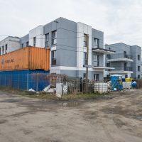 Koronowska-x-Sychty-2021-04-13-2-1024x682