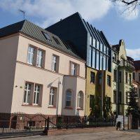 Krakowska-14.04.2013-1-1024x678