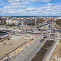 Kujawska-2021-04-13-1-1024x682