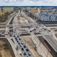 Kujawska-2021-04-13-14-1024x682