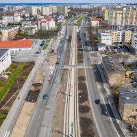 Kujawska-2021-04-13-17-1024x682