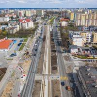 Kujawska-2021-04-13-18-1024x682
