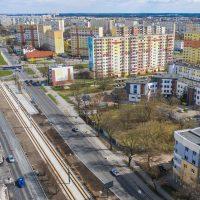 Kujawska-2021-04-13-19-1024x682