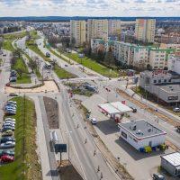 Kujawska-2021-04-13-2-1024x682