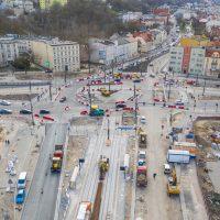 Kujawska-2021-04-13-23-1024x682