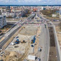 Kujawska-2021-04-13-3-1024x682