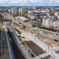 Kujawska-2021-04-13-6-1024x682
