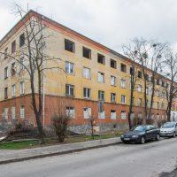 Lukasiewicza-10-2021-04-17-1-1024x682