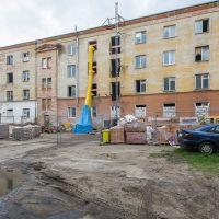Lukasiewicza-10-2021-04-17-3-1024x682