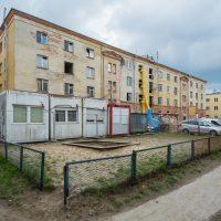 Lukasiewicza-10-2021-04-17-5-1024x682