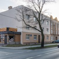 Nakielska-103-2021-03-31-1-1024x682