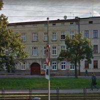Nakielska-15-1024x618
