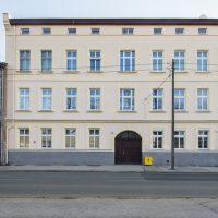 Nakielska-15-2021-03-31-1-1024x682