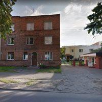 Nakielska-93a-1024x598