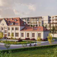 Osiedle-Industria-dawny-dworzec-nowe-mieszkania-bydgoszcz-Grupa-Moderator-1-1024x436