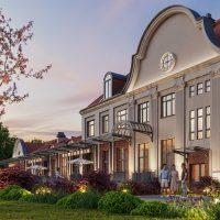 Osiedle-Industria-dawny-dworzec-nowe-mieszkania-bydgoszcz-Grupa-Moderator-2-1024x640
