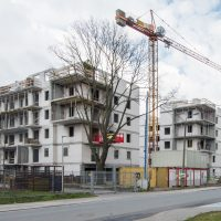Osiedle-Nowe-Kapusciska-2021-04-17-1-1024x682