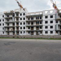 Osiedle-Nowe-Kapusciska-2021-04-17-3-1024x682