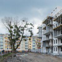Osiedle-Nowe-Kapusciska-2021-04-17-5-1024x682
