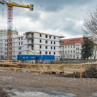 Osiedle-Nowe-Kapusciska-2021-04-17-6-1024x682