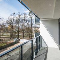 Park-nad-Kanalem-2021-04-13-13-1024x682
