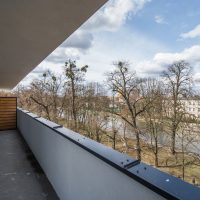 Park-nad-Kanalem-2021-04-13-14-1024x682
