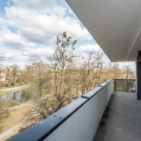 Park-nad-Kanalem-2021-04-13-15-1024x682