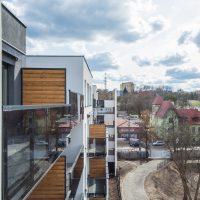 Park-nad-Kanalem-2021-04-13-17-1024x682