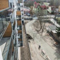 Park-nad-Kanalem-2021-04-13-18