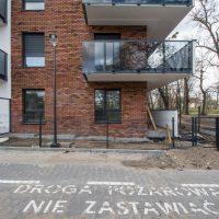 Park-nad-Kanalem-2021-04-13-20-1024x682