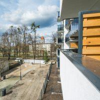 Park-nad-Kanalem-2021-04-13-21-1024x682