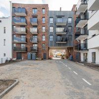 Park-nad-Kanalem-2021-04-13-23-1024x682