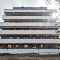 Park-nad-Kanalem-2021-04-13-25-1024x682