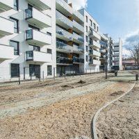 Park-nad-Kanalem-2021-04-13-26-1024x682