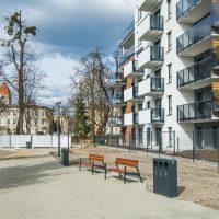 Park-nad-Kanalem-2021-04-13-27-1024x682